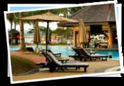 Luxury Studio Apartments Available Near Alibaug Beach
