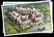 Buy Studio Apartments in Alibaug