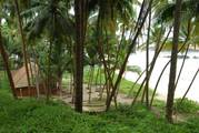 Best Place to Stay in Kannur Beach,  Ezhara Beach