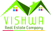 Best Vishwa Real Estate property in Karjat.